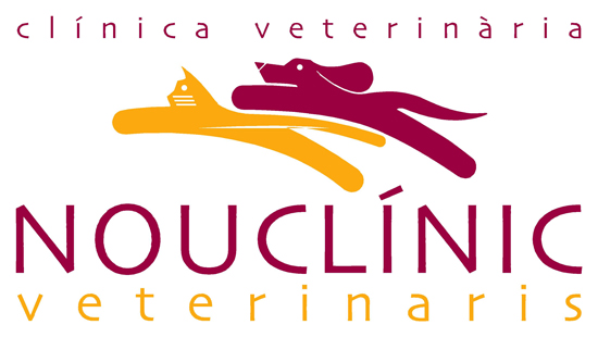 Nouclínic Veterinaris
