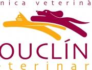 Logo de Nouclínic Veterinaris